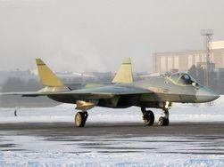Российская оборонка создала ракеты против самых юрких воздушных целей