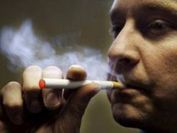 Одноклассники.ру обескуражены желанием Думы запретить электронные сигареты