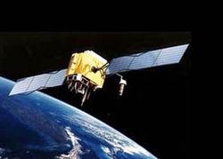 Беларусь запустит космический спутник в первом полугодии 2012 года