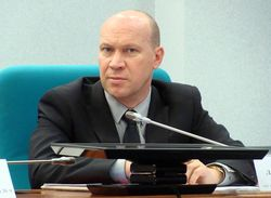 Дмитрий Сулеев