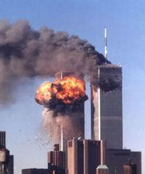 Эхо 9/11: треть американцев не беспокоит международный терроризм