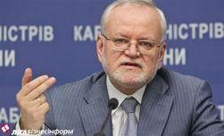 Укравтодор инвестирует 5 млрд.грн. в ремонт дорог