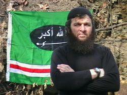 Президент Чечни уверен, что Доку Умарова уничтожат еще до Сочи-2014