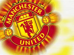 """Инвесторам: как прошло IPO """"Манчестер Юнайтед"""" на NYSE"""