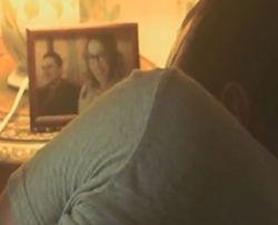 ФНС заявляет о своей непричастности к ролику с Ксенией Собчак