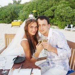 Алена Водонаева отрицает развод. ТОП самых громких размолвок звезд шоу-бизнеса