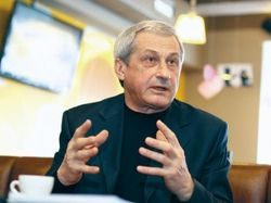 Сергей Ярёменко