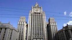 МИД России: Вводить визы для стран Центральной Азии никто не собирается