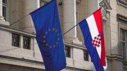 Хорватия еще не в ЕС, но членов Европарламента уже выбрала