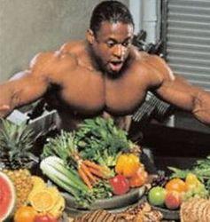 Медицина США: секрет долголетия мужчин в вегетарианстве – ученые