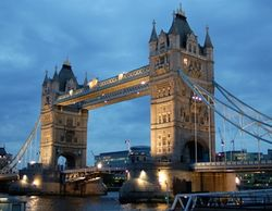 Недвижимость Великобритании: как пользоваться услугами британских риэлторов