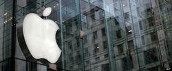 Apple заинтересовались французские антимонопольщики