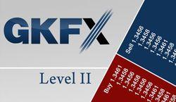 GKFX: зачем трейдеру нужен стакан цен?