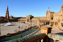 Испания: упрощение визового режима скажется на рынке испонской недвижимости