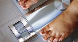 В Израиле представлены инновационные методы лечения от ожирения, - СМИ