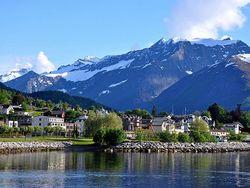 Недвижимость Норвегии: может ли интересовать северная страна инвесторов из России