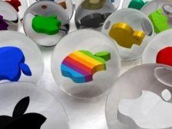 Apple хочет полностью обанкротить Samsung