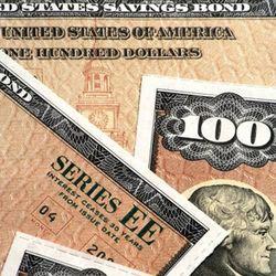 Инвесторам: цены на американские гособлигации не будут падать