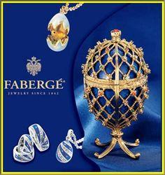 Владельцем Faberge будет британская Gemfields plc