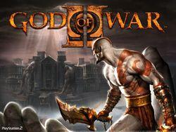 Инвесторам: God of War не станет гуманнее