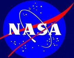 После многих лет сокращений в NASA создается новое подразделение