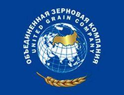 Тройка Диалог до конца мая представит кандидата на приватизацию ОЗК