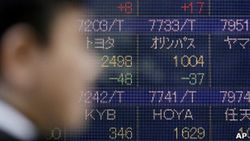МММ не одинока: зачем глава корпорации Olympus скрывал убытки