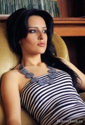 Зоя Самчкуашвили обрела после участия в «Холостяке 2» настоящих подруг