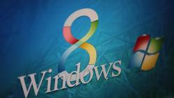 На Windows 8 уже продано 40 млн. лицензий