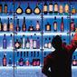 Пока Россия думает, Чехия сама прекратила экспорт алкоголя