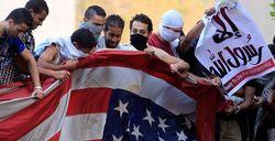 Арабская осень, нефть или к чему ведет война с мусульманским миром