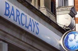 Новые правила бухучёта вынудят британские банки привлечь новый капитал