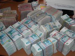 МВД: дагестанец в Москве пытался незаконно продать коттеджи на 2 млрд. рублей - уроки