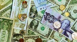 В какой валюте лучше хранить свои денежные средства?