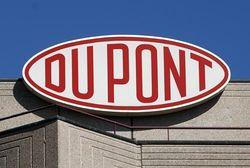DuPont выкупает акции на 1 млрд. долл.