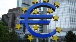 По кредитам ЕЦБ ключевые европейские банки уже готовы выплатить 200 млрд. евро