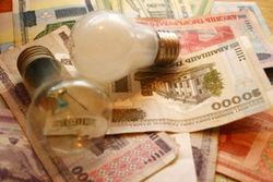 Как белорусам выгоднее платить за электричество