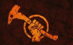 Игра Red Faction в ТОП поиска игр в Яндексе: особенности и недостатки