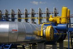 Польша будет поставлять на Украину немецкий газ