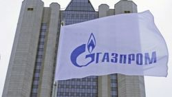 BASF и «Газпром» обменяются активами