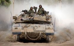 Насколько точно в Израиле подсчитали потери из-за войны с Ираном