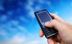 Цены и услуги мобильной связи в Украине изменятся
