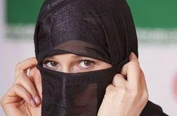 Власти Саудовской Аравии разрешили ученицам частных школ заниматься спортом