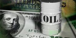 Фьючерсы нефти снова растут в цене