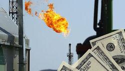 """Существенно сократить объём нефтедобычи ОПЕК заставит """"сланцевая революция"""""""