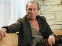 Андрей Панин найдет упокоение на Троекуровском кладбище Москвы