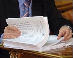 В Узбекистане устранят необоснованные проверки
