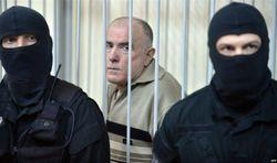 Экс-супруга Пукача: посадили не генерала, а двойника - споры в Одноклассники.ру