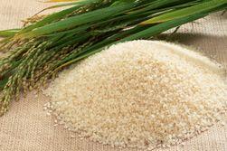 Большую партию тайского риса приобрёл Ирак