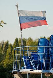 Финляндия может инициировать запрет на эксплуатацию судов под флагом РФ